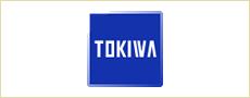 トキワ工業株式会社