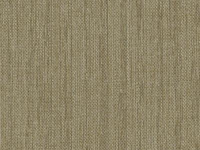 神戸市東灘区 プレーンシェード(川島織物セルコン)のサムネイル