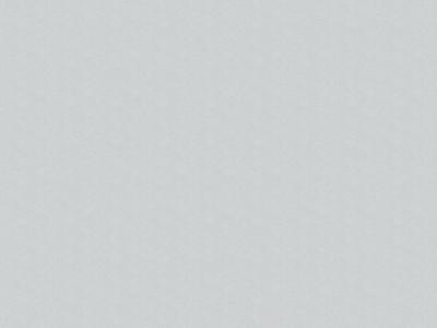 京都市北区 オーダーカーテン(川島織物セルコン)のサムネイル